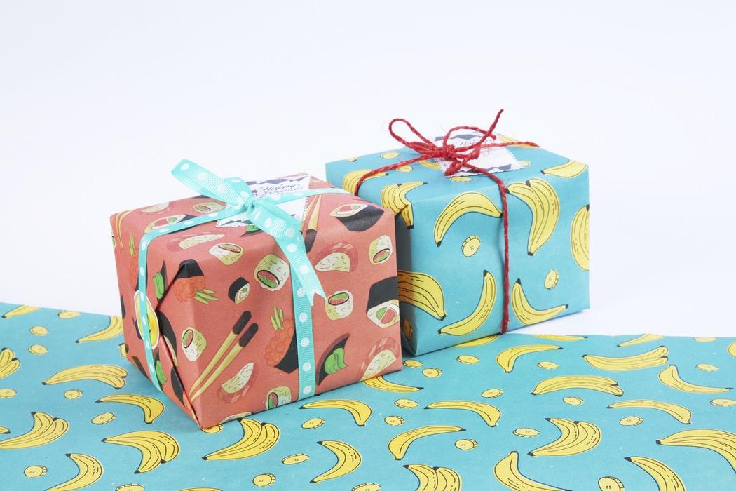 Jaki Spersonalizowane prezenty dla dzieci